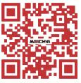 Weichai México es importador y distribuidor exclusivo en México de Weichai Power Co., Ltd.