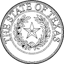 Texas Department of Insurance Patógenos
