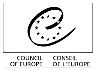 Council of Europe Treaty Series - No.