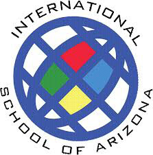 ESTADOS UNIDOS DE AMÉRICA SCOTTSDALE INTERNATIONAL SCHOOL OF ARIZONA 9128 East San Salvador Drive 85258