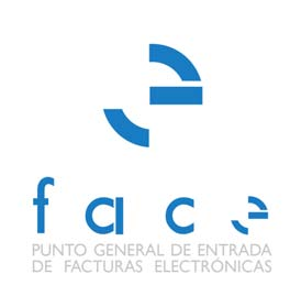 FACe PUNTO GENERAL DE ENTRADA DE FACTURAS ELECTRÓNICAS DE LA ADMINISTRACIÓN GENERAL DEL ESTADO Manual