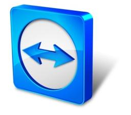 TeamViewer 8 Manual Control remoto Rev 8.