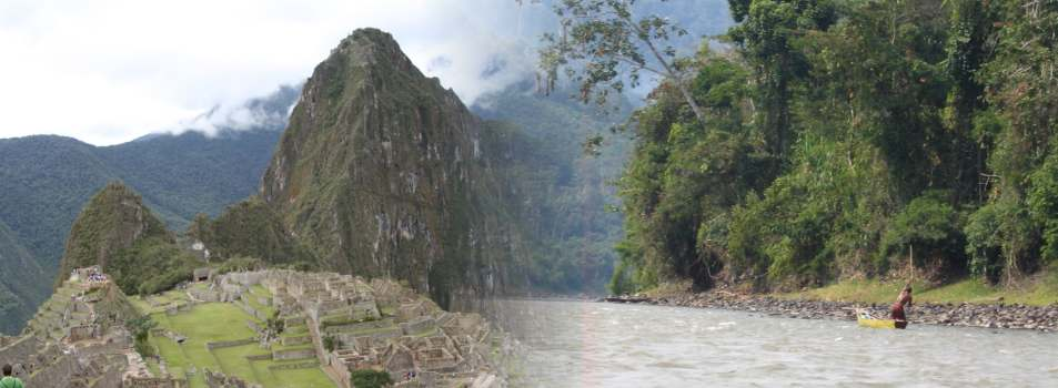PER - CUSCO al 2021 Proyecto Educativo Regional - Cusco
