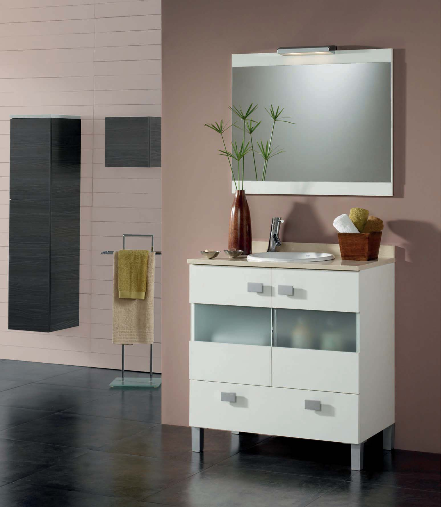 09 10 urban urban 73 45 /color mueble cm....285.