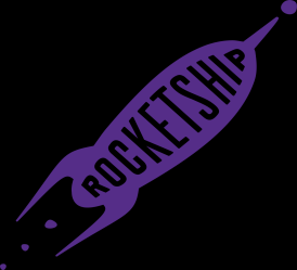Rocketship Si Se Puede Academy Información de Contacto (año escolar 2014-15) 2249 Dobern Ave. San Jose, CA 95116 (408) 824-5180 Director: Contacto E-mail: Condado-District-School (CDS) Código: Mr.
