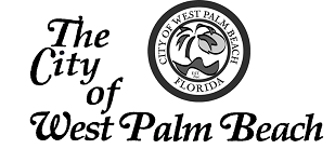 "[CITY SEAL/EMBLEM] The Capital City of the Palm Beaches TITLE VI COMPLAINT FORM Title VI of the 1964 Civil Rights Act requires that ""No person in the United States shall, on the ground of race, color"