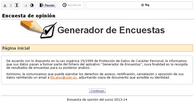 #encuesta img._contraste { filter: url('#grayscale'); /* Versión SVG para IE10, Chrome 17, FF3.5, Safari 5.2 and Opera 11.