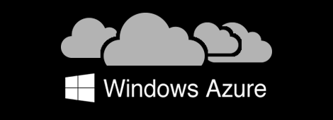 Servicio PaaS (Platform as a Service) Windows Azure Entorno flexible para desarrollar