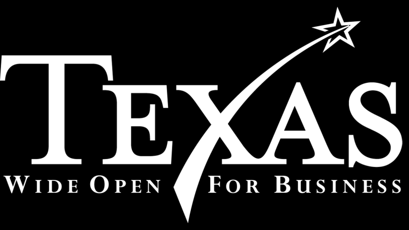 STATE OF TEXAS CONTACTS Jose Romano Director, Business Development (512) 936-0240 jromano@gov.texas.