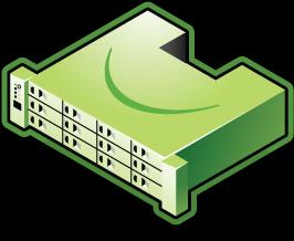 Application Servers StorSimple CiS Active Activa Data available in SSD Warm Data in SAS Local Tier The Speed of SSD/SAS +