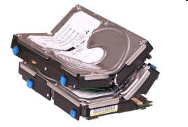 when should be used Destrucción Física del Disco Duro Physical Destruction of Hard Drive Cuando debe Utilizarse?
