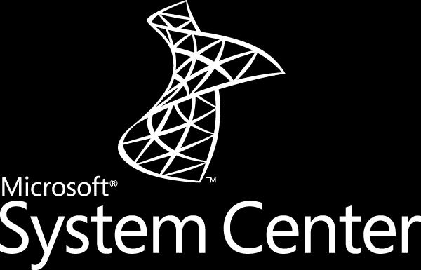 MCTS: Microsoft System Center Operations Manager 2007, Configuring (Exam 70-400) 50028E Installing and Configuring System Center Operations 40 34 Manager 2007 R2 70-400 Tutoría MCTS: Microsoft System