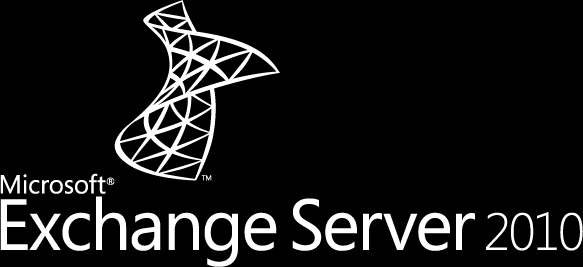 MCTS: Microsoft Exchange Server 2010, Configuring (Exam 70-662) 10135B Configuring, Managing and Troubleshooting Microsoft 40 34 Exchange Server 2010 70-662 Tutoría MCTS: Microsoft Exchange Server