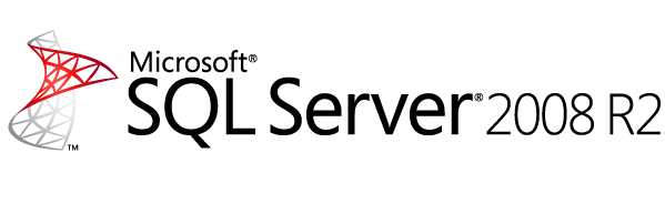 MCTS: Microsoft SQL Server 2008, Implementation and Maintenance (Exam 70-432) 2778A Writing Queries Using Microsoft SQL Server 2008 Transact- 24 24 SQL 04/01 6231B Maintaining a Microsoft SQL Server
