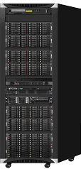 S12000/S12300 VIS6000 VIS VTL3500 VTL VTL600 0 Server Products RH1285 RH2285 RH5485