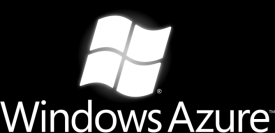 PaaS: Comparativa PaaS App Engine Windows Azure Force.com APLACA Website https://accounts.goo gle.com http://www.windows azure.com http://www.salesforc e.com http://www.indracom pany.
