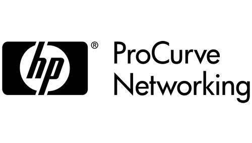 Networking, Seguridad y Comunicaciones. Electrónica de red: HP ProCurve. Cisco.