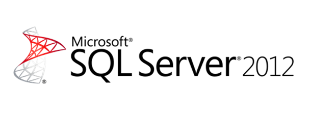 2.3.2. Base de datos Microsoft SQL Server.Se encuentra disponible solamente para Sistemas Operativos de Microsoft Windows.
