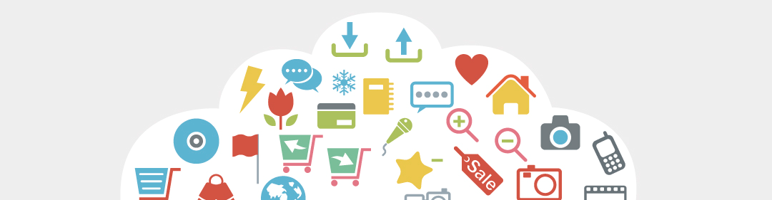 Non Stop Selling, Anywhere, Anytime, the Way Customers Like.