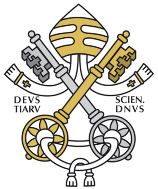 THE PONTIFICAL ACADEMIES OF SCIENCES AND SOCIAL SCIENCES Working Group on TRAFFICKING IN HUMAN BEINGS: MODERN SLAVERY Destitute