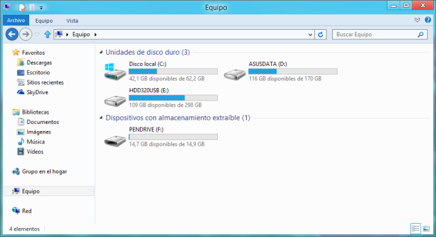 40 WINDOWS 8 3.1.5.