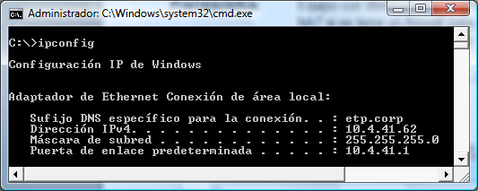 INSTALACIÓN CLIENTE CHECKPOINT PARA WINDOWS. Corresponde a la versión Check Point SecuRemote/SecureClient NGX with Intelligence (R60).