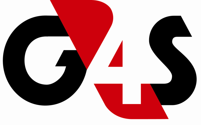 G4S TECHNOLOGY COLOMBIA