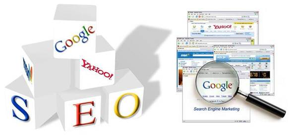 Search Engine Optimization Expert Costa Rica EVERYONE WANTS BUT NOT EVERYONE CAN... HAVE A GREAT POSITION IN INTERNET!