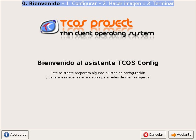 TCOS_NETBOOT_HIDE_INSTALL=1 # template to use TCOS_TEMPLATE=tcos.conf.