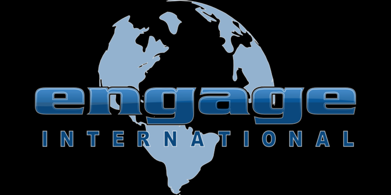 Engage International Edgar Dávila 6 Av. 1-27 Zona 4, Edificio Mini 4o. Nivel.