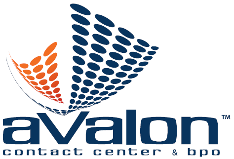 AVALON CONTACT CENTER Y BPO, S.A. Pablo Cordón Barrientos Avenida Reforma, 1-90, zona 9 Oficina 1201.