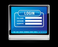 Los administradores pueden solicitar contraseñas para logearse de manera manual o automática Password Safe Secure Password Storage Bóveda de contraseñas Password Check-In & Check-Out Individual