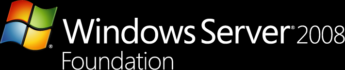 Windows Server 2008 Foundation Comparación de roles y especificaciones VS Windows Server 2008 R2 Standard Rol Foundation Standard Servicios de dominio de Active Directory Servicios de directorio