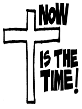 HOLY WEEK / EASTER SCHEDULE 2011 THE TRIDUUM HOLY THURSDAY April 21st (Bilingual) 7:00pm Mass of the Lord s Supper GOOD FRIDAY April 22nd 12:10pm Good Friday Liturgy (English) 3:00pm Community