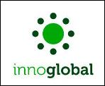INNOGLOBAL CONSULTING GROUP,S.L en construccion 982871355 marian_tallon@innoglobal.es Descripción: INNOGLOBAL CONSULTING GROUP, S.