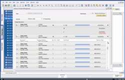 Videos de aplicaciones avanzadas de SAP Business One, version para SAP HANA