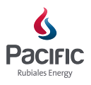Bogotá, March 23rd 2015 Miss Soledad Mills VP Standards & Stakeholder Engagement EQUITABLE ORIGIN New York At Pacific Rubiales Energy Corp.
