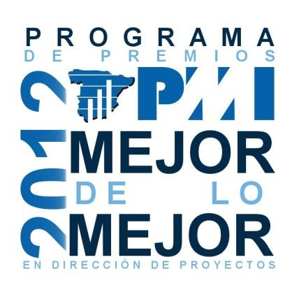 Capítulo de Madrid del Project Management Institute 18.