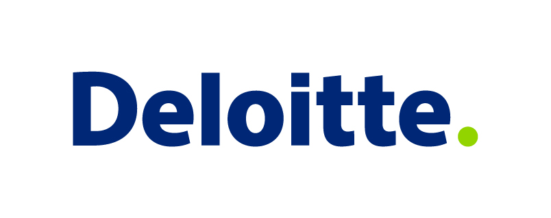 About Deloitte Deloitte refers to one or more of Deloitte Touche