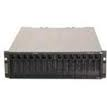 6.3.10. Storage Server IBM DS4300 CANTIDAD MODELO PRECIO 2 IBM TotalStorage DS4300 Express $ 6.628.