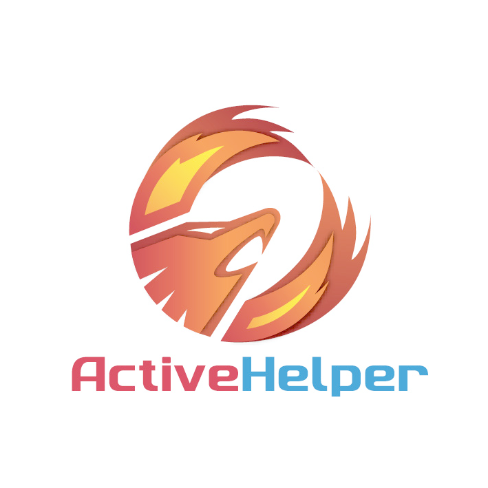 Introducción LiveHelp Server