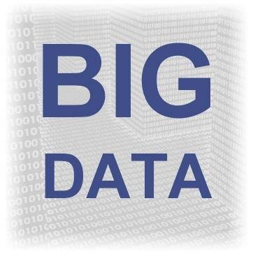 Outline Qué es Big Data?