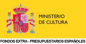CHINCHORRO CULTURE FROM A COMPARATIVE PERSPECTIVE Arica, Chile / 5-8 January