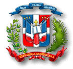 DEDEFENSA CIVIL REPUBLICA DOMINICANA