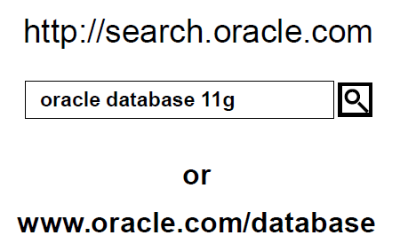 Oracle Database 11gR2