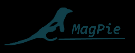The Pervasive Solutions Project CURRENT RESULTS MagPie MAnaGing