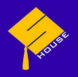 House and Department Happenings faculty and leadership work S House together to provide our students O House with an academically rigorous, socially broadening and emotionally supportive experience