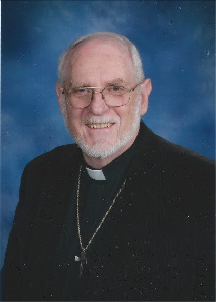 Fr. Peter s Letter to Parish The Impact of General Convention 2015 As the 78 th General Convention of The Episcopal Church unfolded in Salt Lake City, it was fascinating to watch the social media