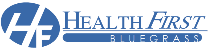 Our mission is to provide quality health care for all who need us Healthy Kids Clinics *Managed by HealthFirst Bluegrass, Inc.