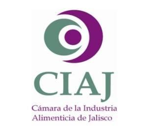 Nuestras Afiliaciones en Cámaras The Chamber is affiliated with two of the most important and active international business organizations: the U.S.